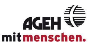 AGEH_Logo_mitmenschen_01