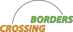 Crossing Borders_Logo_final_CMYK