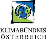 KB_Oesterr_logo_fuer_druck_grosz