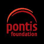 logo_pontis_en_full1000px