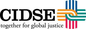 cidse_logo