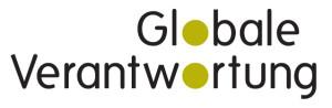 glob_logo_de