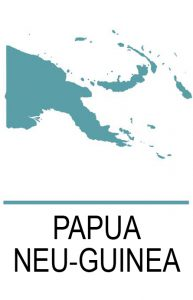 papua_neuguinea