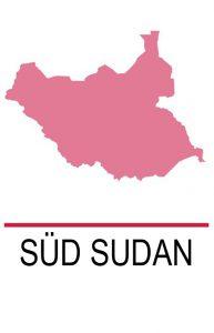 suedsudan