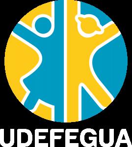 UDEFEGUA